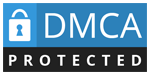 dmca-badge-copyright-complaints