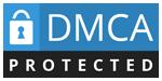 dmca-badge-copyright-complaints