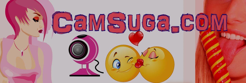 Cam Suga