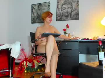 mrs_edha sweet live cam screenshot
